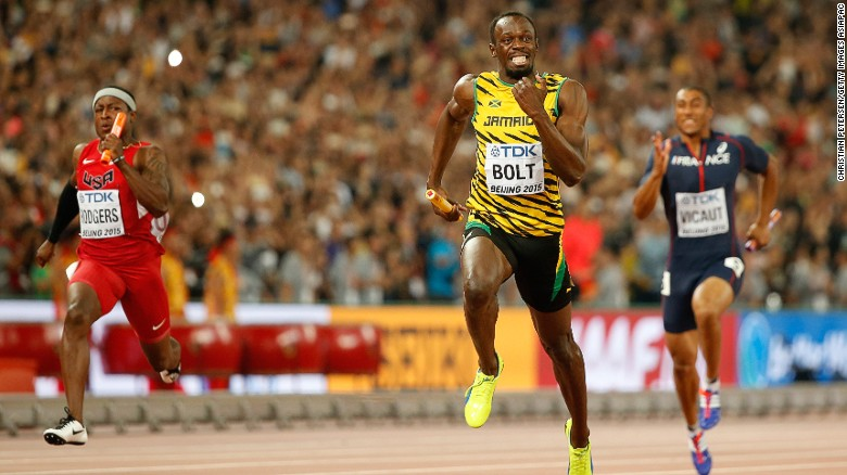150829142141-usain-bolt-4x100-exlarge-169