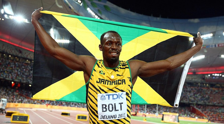 213208usain-bolt-wins-gold-at-the-world-championships-2015jpg