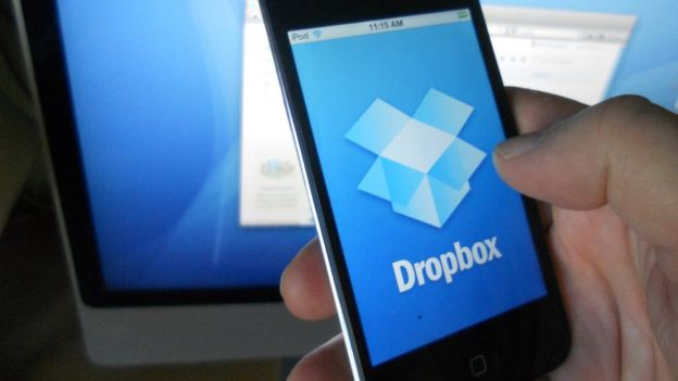 _90995000_dropbox