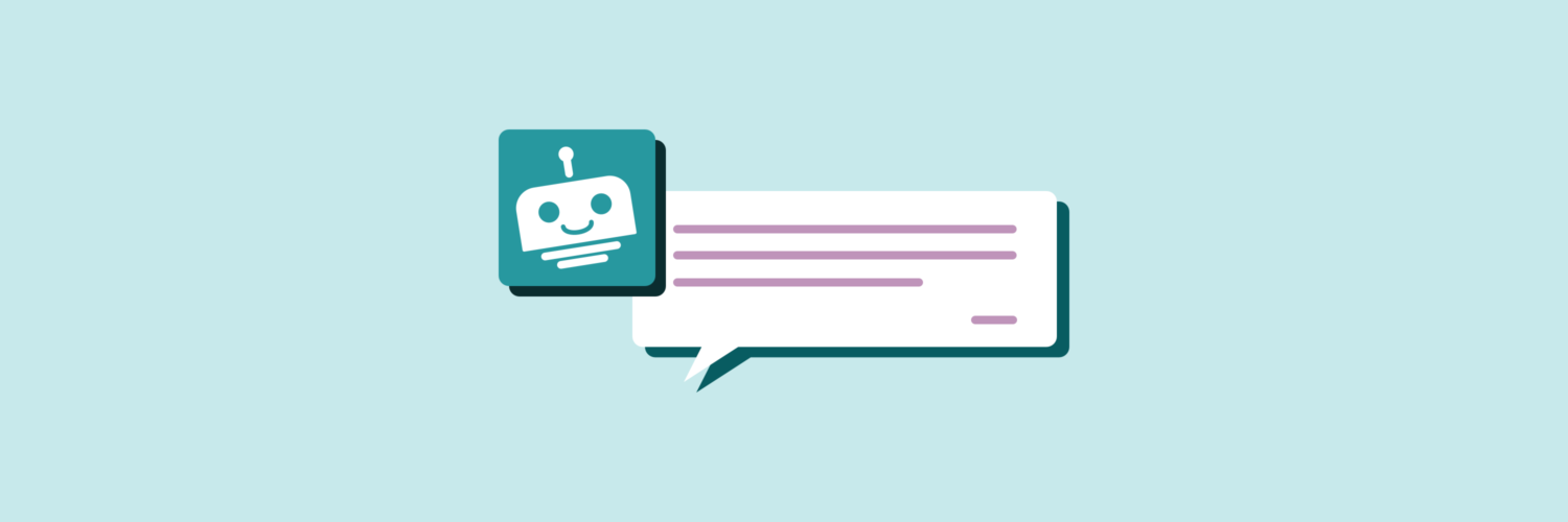 https://donweb.news/wp-content/uploads/2019/04/Salesforce-Automations-that-Incorporate-Chatbots-e1539781387196.png
