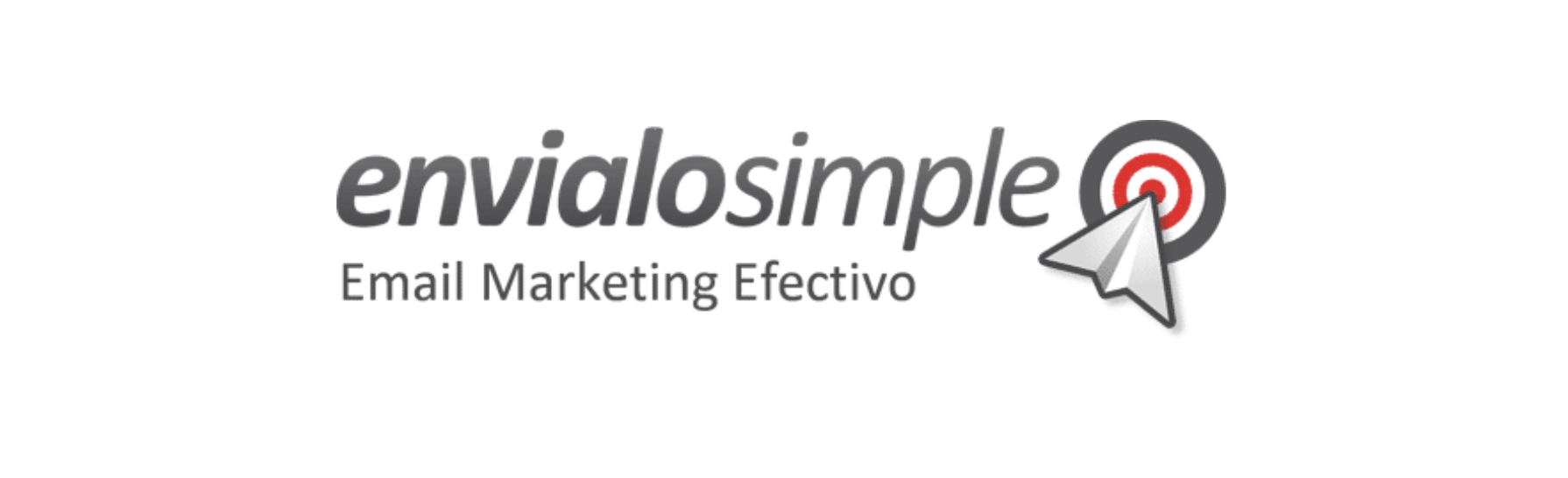 Envíalo Simple logo