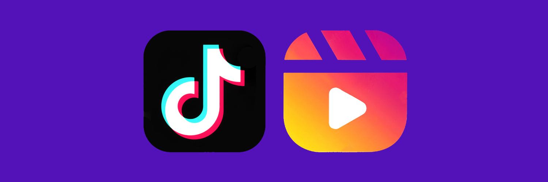Comparativa entre TikTok y Reels de Instagram