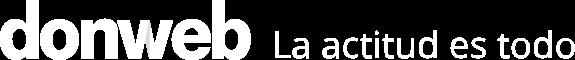 Logo Don Web News